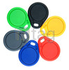 NFC Key Fob - NTAG216
