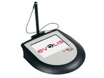 Evolis Bundle - Sig200 + SignoSign /2 Signature