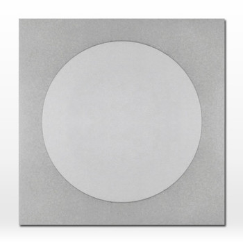 NFC Sticker - NTAG213