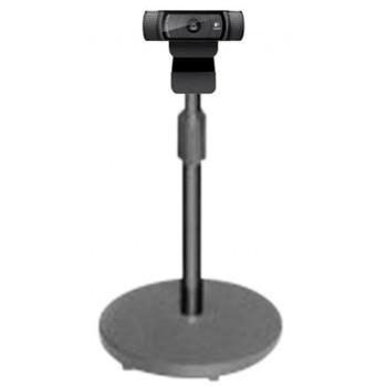Desktop Camera with Wide-Angle Lens (100364)