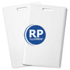 RapidPROX® Clamshell Card DSX Compatible Proximity Card D10202 Prox Card RapidPROX®