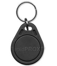 RapidPROX® for Keyscan