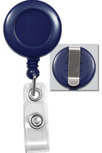 2120-3032 Retractable Badge Reel