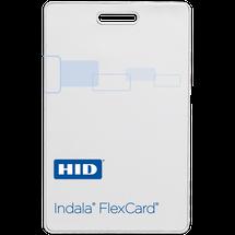 Indala Clamshell Card Indala® FlexCard®  FPCRD