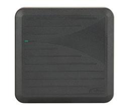 Kantech ioProx P600 Proximity Reader