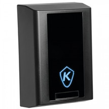 Kantech KT1 Ethernet-Ready, One-Door Controller