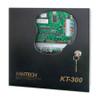 Kantech KT300512K Two-Door Controller