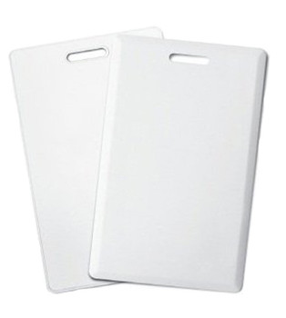Clamshell Proximity Card for Cansec (Compare to CA-CP2BT-H26)
