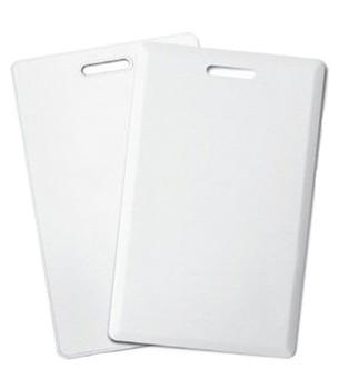 Clamshell Proximity Card AlarmLock®  (Compare to AlarmLock® ALHID1326 )