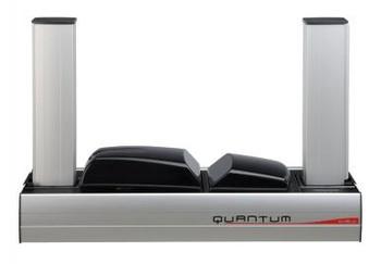 Quantum, QTM306GRHBS000- MB1