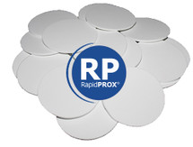 RapidPROX® Proximity Tag - Compare to HID® 1391LSSMN MicroProx Tag