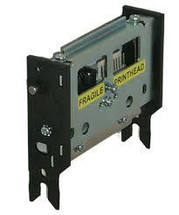Zebra ZXP7 Replacement Printhead, #P1037750-006
