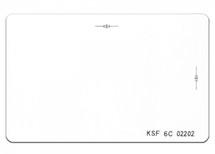 ShadowProx ISO Card SH-C1, KAN-SHC1, 4086X