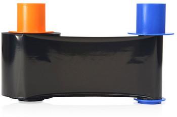 45616 Fargo Printer Ribbon, 45616