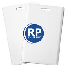 RapidPROX® Clamshell Card for Indala ProximityTechnology Compare to the Indala FPCRD