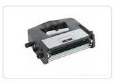 Datacard SP25 Plus Full Color Replacement Printhead