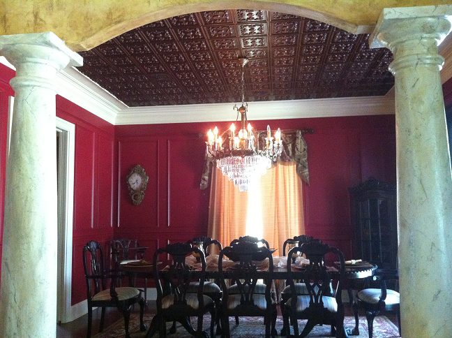 130-faux-tin-ceiling-tiles-installed-antique-copper.png