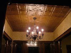 2401-tin-ceiling-tile-classic-edgerton-square-and-tin-medallion.jpg