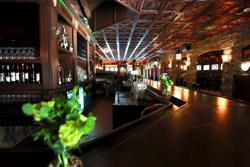 brendans-irish-pub-and-bar-small.jpg