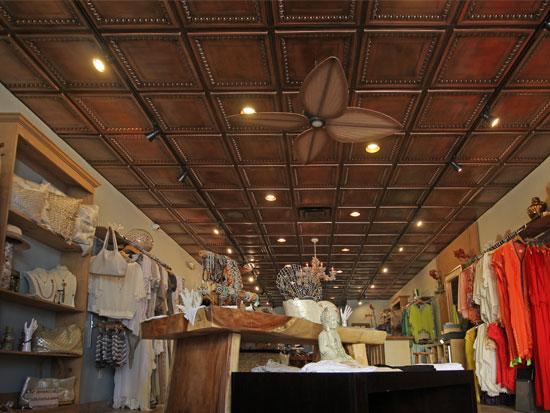 dct06-in-retailstore.jpg