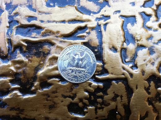 wc40-faux-tin-backsplash-roll-antique-copper-pattern-size-demonstration.jpg