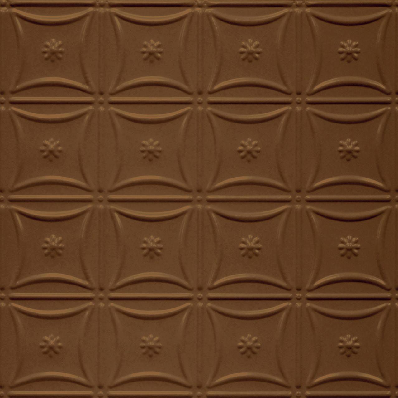 Shanko ceiling tiles