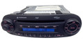 NEW VOLKSWAGEN VW Beetle Bug Radio Stereo Monsoon MP3 CD Player 1998 1999 2000 2001 2002 2003 2004 2005 2006 2007 2008 2009 2010 OEM