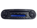 VW Volkswagen Beetle Bug MONSOON Radio CD Player 1C0035196H 1C0035196M 1998 1999 2000 2001 2002 2003 2004 2005 2006 2007 2008 2009 2010