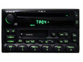 1998 - 2005 Ford / Lincoln / Mercury Radio CD player