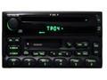 1998 - 2005 Ford / Lincoln / Mercury Radio CD player