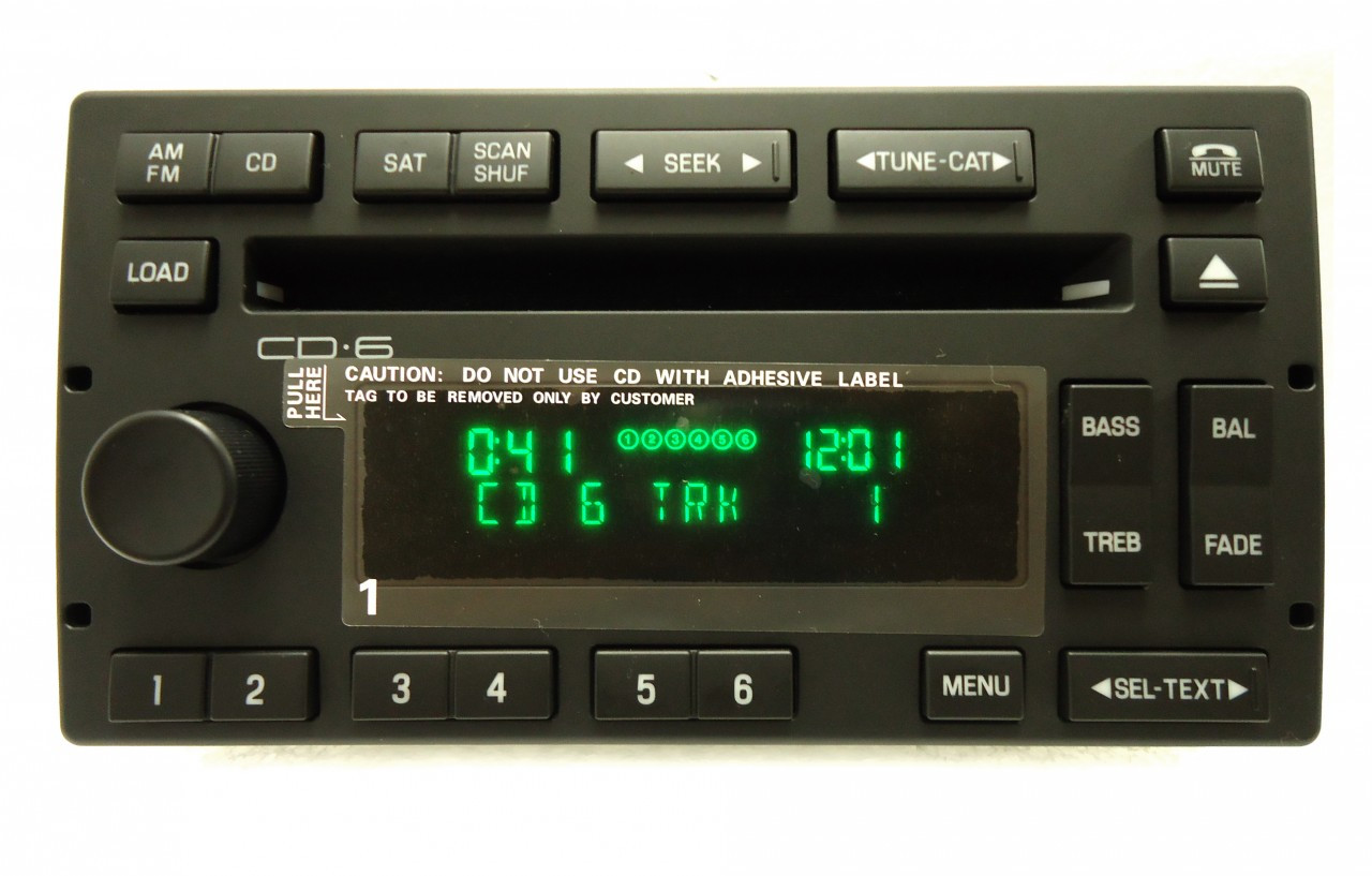 2004 Mercury Mountaineer Radio Wiring Diagram moreover FORD Car Radio Wiring Connector further 84nys Chevrolet Malabu Wiring Diagram Radio further Elisha 03 also 2006 Bmw 325xi 16900. on grand marquis cd player