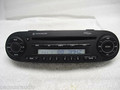 VW VOLKSWAGEN Beetle Bug AM FM Radio Stereo CD Player Monsoon 1C0035196Q 1C0035196F 1998 1999 2000 2001 2002 2003 2004 2005 2006 2007 2008 2009 2010