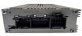 07 2007 Saturn Aura Amplifier Amp 22719415 Gm235