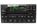 NEW 98 99 2000 01 02 03 04 05 Ford Lincoln Mercury Radio CD player Fo106