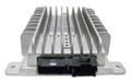Nissan MURANO BOSE Amplifier 28060CB00A 05 06 2005 2006 07 2007 AMP Ni226
