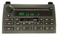 LINCOLN Town Car Radio Stereo Tape Cassette CD Player Soundmark Subwoofer 2005 2006 2007 2008 2009