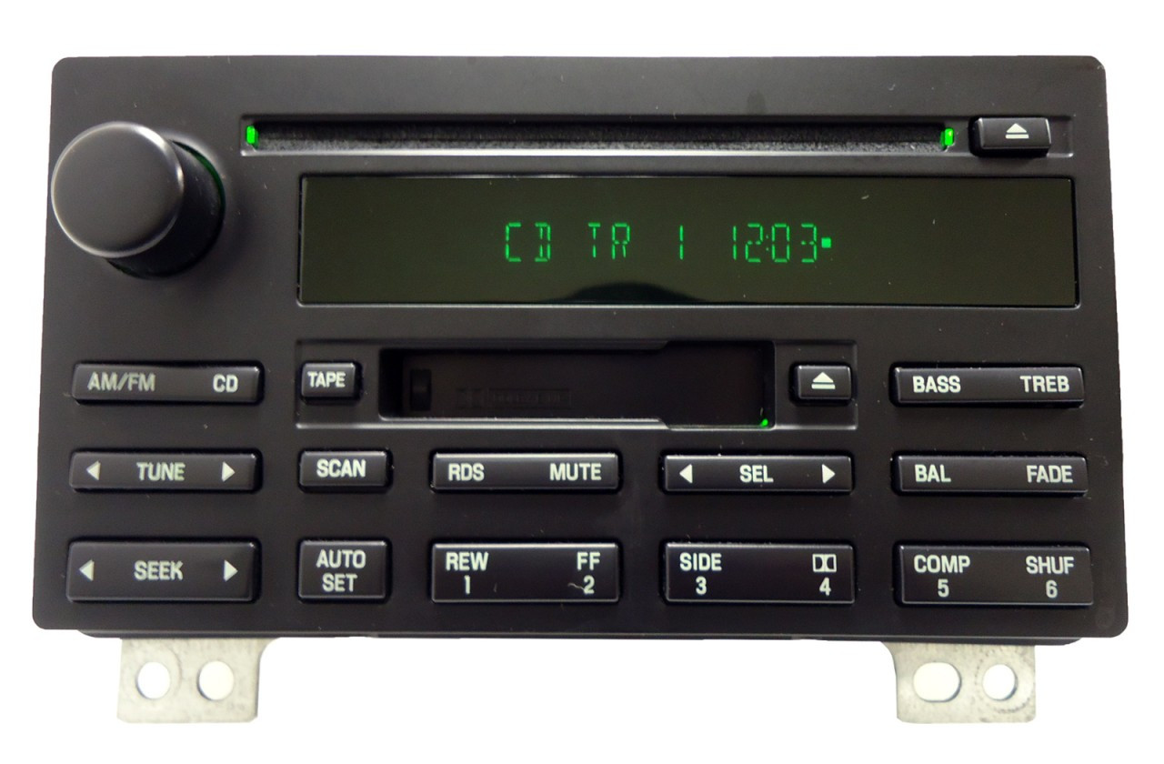 on 8 Pin Din Connector Wiring Diagram Cd Changer