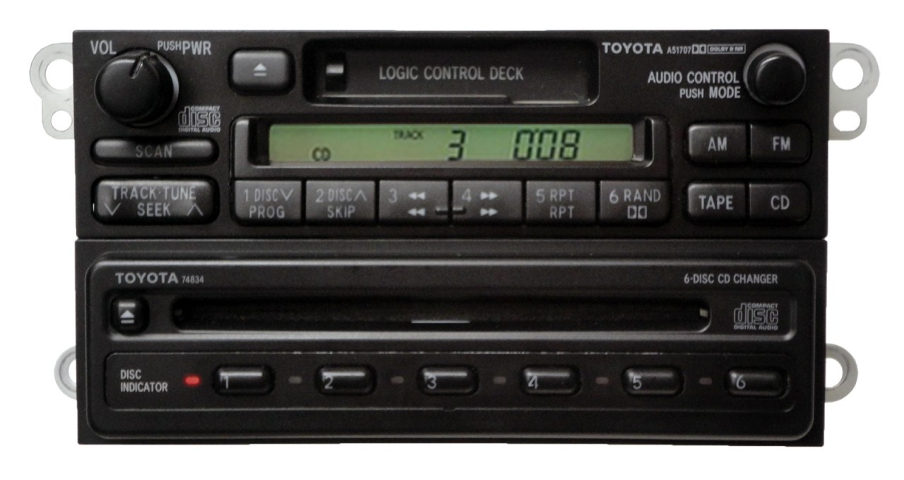 2005 Hyundai Sonata Car Stereo Wiring Diagram furthermore Copy Of 90 91 92 93 94 95 96 97 98 99 Toyota Celica 4runner Camry Radio Tape 6 Disc Cd Player A51707 1990 1991 1992 1993 1994 1995 1996 1997 1998 1999 besides Ford furthermore ment Page 1 also CelicaGT4. on toyota celica radio