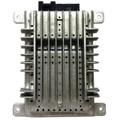 Infiniti Nissan BOSE Amplifier 265 Watt 28060 7S200 OEM