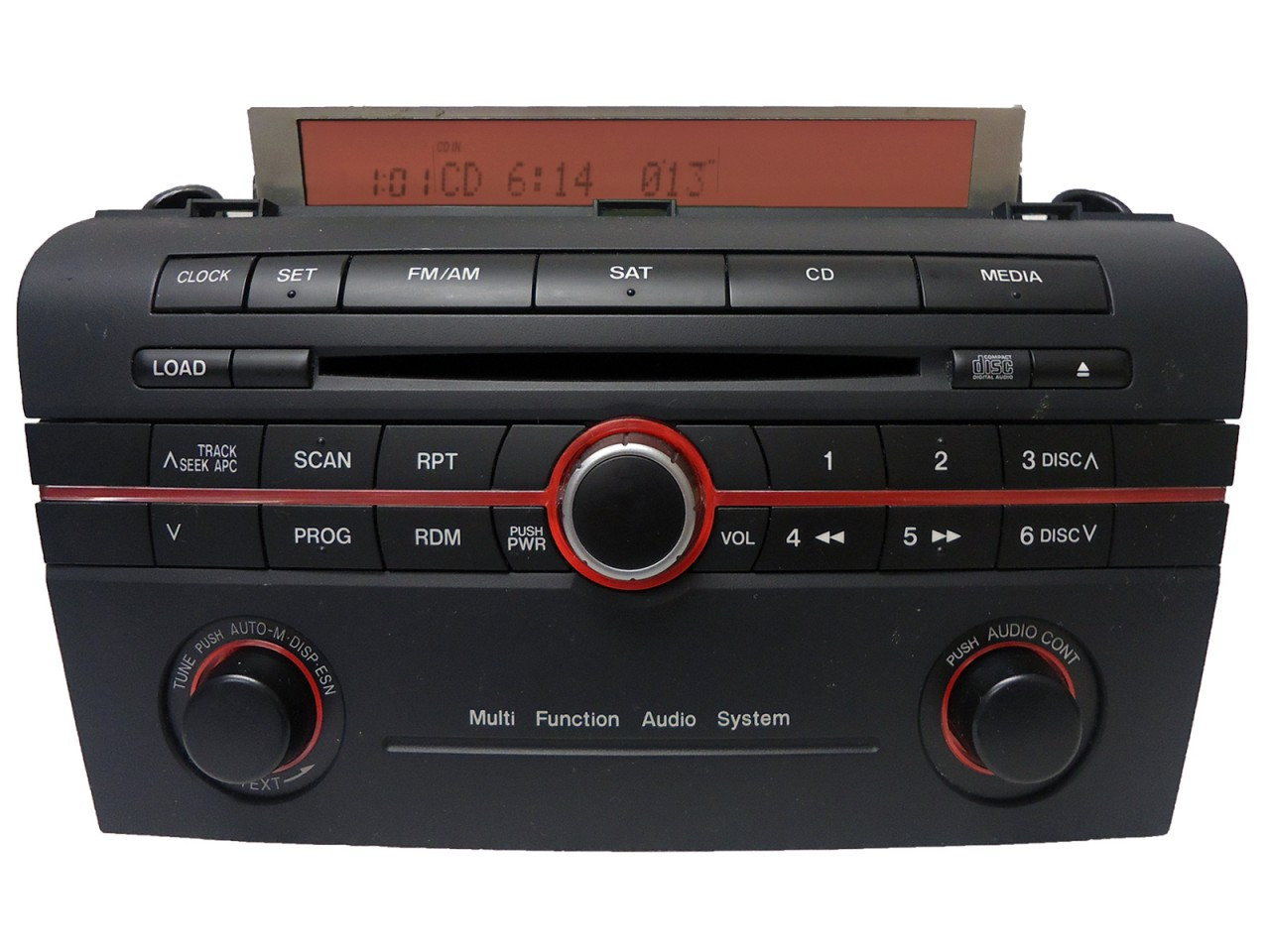 mazda 3 cd changer diagram  mazda  free engine image for