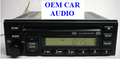 01 02 03 04 05 KIA RIO Sedona Sportage Spectra Radio Stereo CD Player Receiver 2000 2001 2002 2003 2004 2005