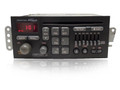 NEW 1996 1997 1998 1999 2000 2001 2002 GMC Pontiac Grand Prix Firebird Radio and CD  Player 98 99 00 01 02