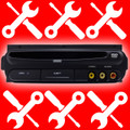 Repair Chrysler Dodge CD DVD Player 05 06 07 FIX