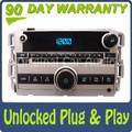 Chevy Chevrolet Equinox Radio CD AUX Player Stereo OEM