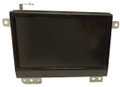 2007 Subaru Tribeca Navigation Screen Monitor 86281XA05A