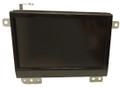 Merged with Su128 2007 Subaru Tribeca Navigation Screen Monitor 86281XA05A