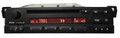 1999 2000 2001 3 Series E46 Radio & CD Player w/o Clock