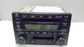 00 01 02 03 Mazda Millenia 626 Miata Radio Tape 6 Cd TC87669TX 1163
