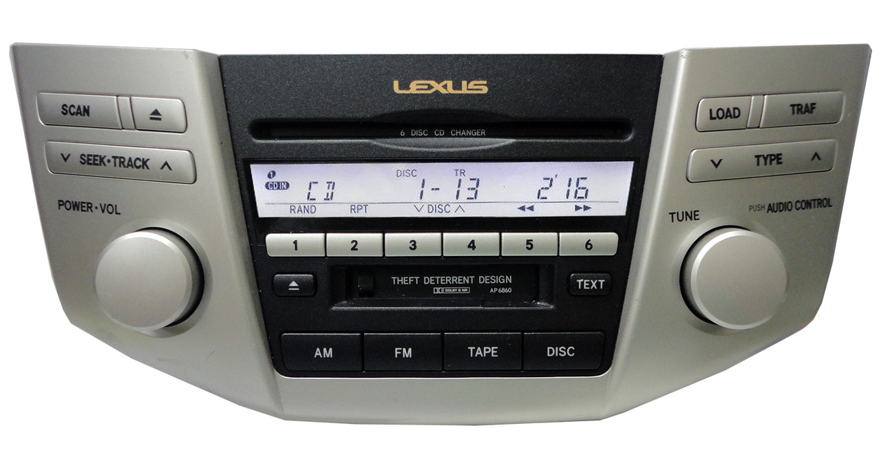 panasonic car cd player wiring diagram pin cq c3300u lexus 330 cd player wiring diagram