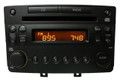03 04 05 06 07 08 09 Nissan 350Z Radio CD Player CY17B